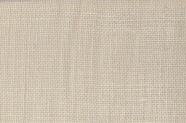Parchment Hessian Burlap Fabric 182cm 72 INCH 6 FOOT Wide