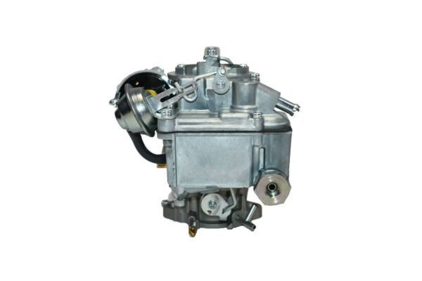 213 ROCHESTER TYPE CARBURETOR 1 BARREL 6 CYL CHEVY GMC BUICK OLDS CHECKER $99.99