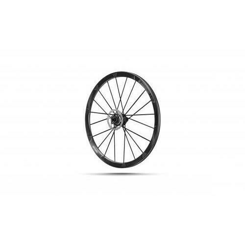 lightweight WHEEL SET WEGWEISER CLINCHER DISC REG SHIMANO FW20 RW20