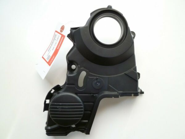 HONDA CIVIC Genuine LOWER TIMING COVER D17 2001-2005 11811-PLC-000 FS