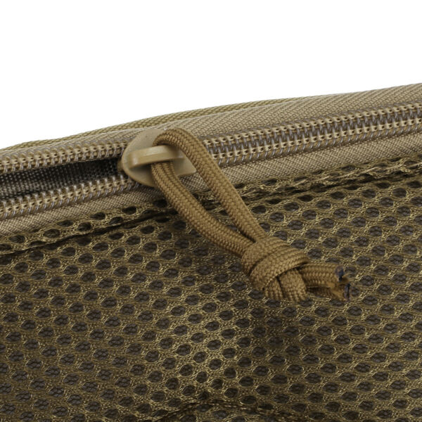 4pcs 1157 LED Turn Signal Light Inserts for Harley Street Road Glide Motorcycle