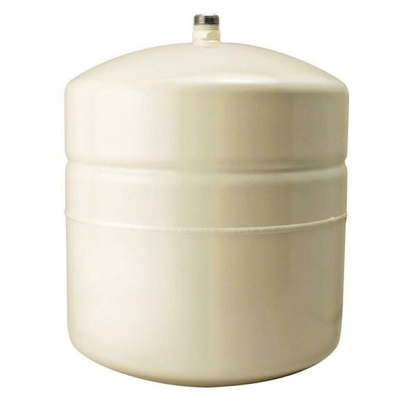 Watts Potable Water Expansion Tank for 50 gal. Water Heaters DET 12 M1 HD NEW $47.98