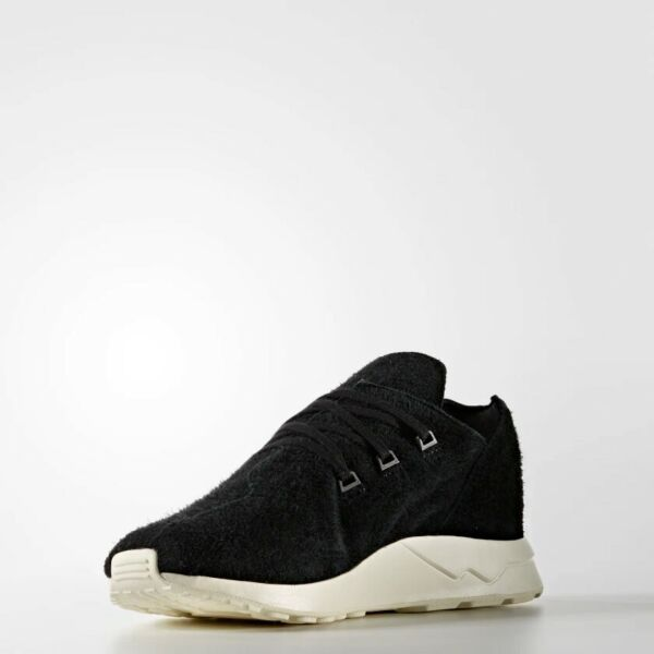 Adidas ORIGINALS By Wings + Horns ZX FLUX ADV - Men's US 8 - Brand New