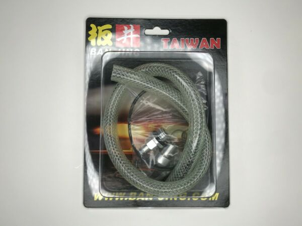 Scooter GY6 150cc High Performance Ban Jing Decompression kit $19.99
