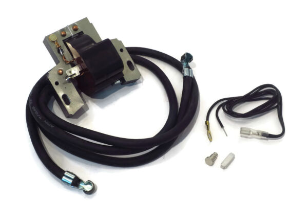 New Twin Cylinder IGNITION COIL MODULE 16 18 HP for Briggs amp; Stratton 394891 $27.99