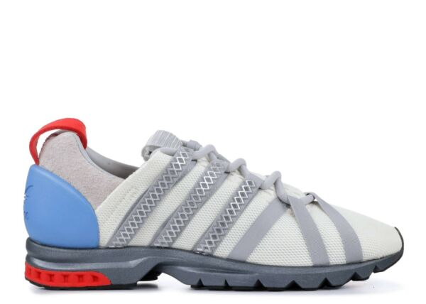 Men's Brand New Adidas Adistar Comp ADV Athletic Fashion Sneakers [by9836]