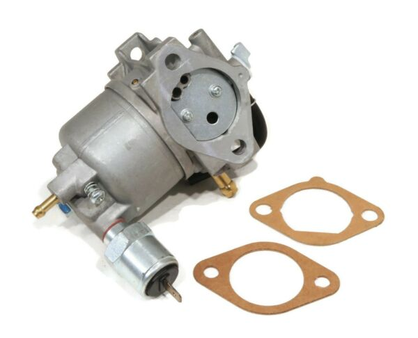 Carburetor Kit for John Deere LX172 LX173 LX176 LX178 Lawn and Garden Tractor