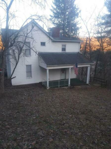 Financing Available - 3  Bedroom 2 Bath House PA - Pittsburgh PA Metro Area