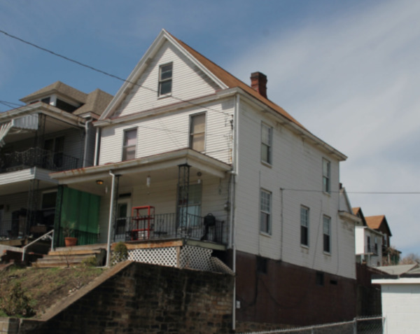 Financing Available - 4  Bedroom 1.5 Bath House PA - Pittsburgh PA Metro Area