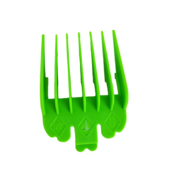 Hair Clipper Guards Guide Combs Compatible Wahl