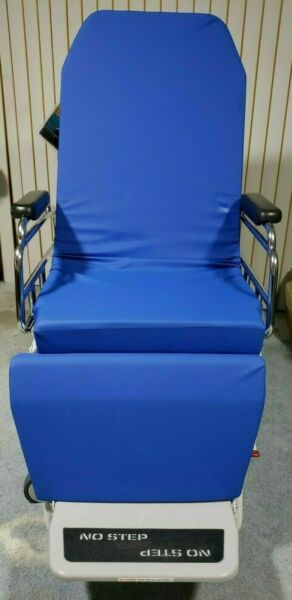 TMM4 MULTI-PURPOSE STRETCHER-CHAIRS For Patients Hospital