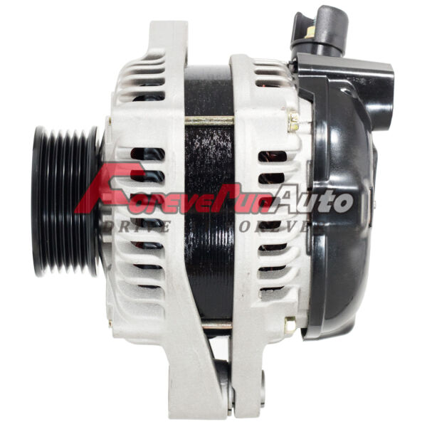 New Alternator for 2009 2011 Honda Pilot Ridgeline 2008 2010 Odyssey 3.5L 11391 $109.95