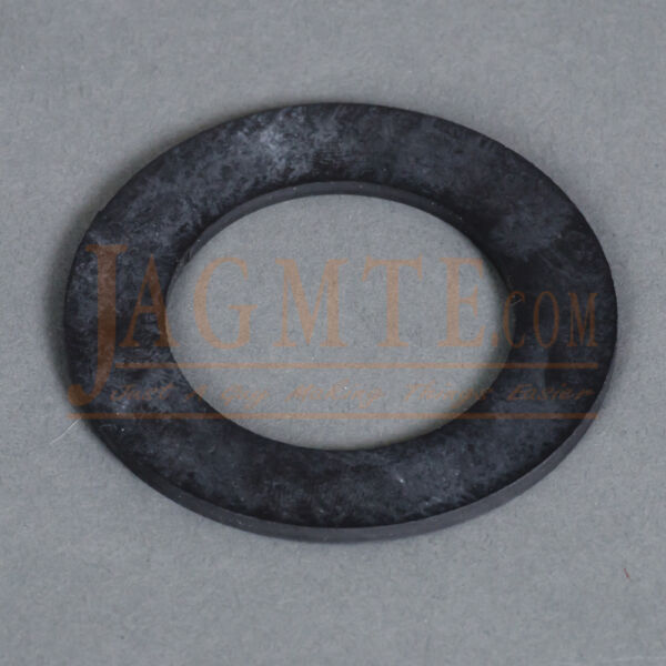 Viton Gasket Aftermarket for Your Scepter MFC Military Fuel Can $9.95