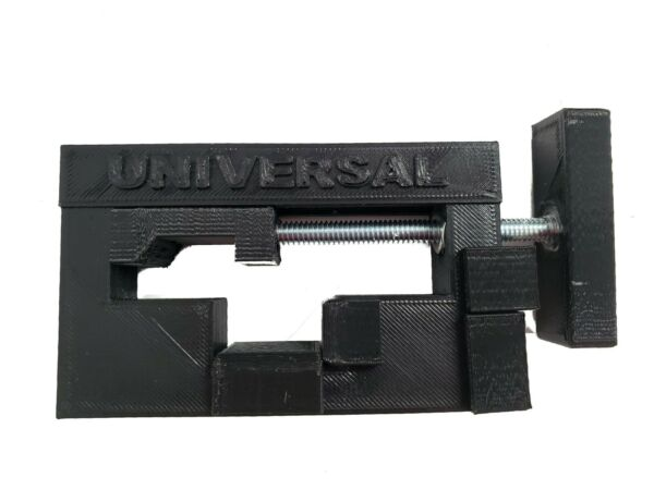 Universal Rear Sight Install and Removal Tool Samp;W Glock 17 20 21 22 42 43