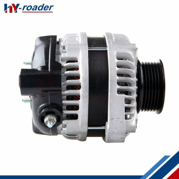 Alternator For Honda Accord 2008 2009 2010 2011 2012 3.5L 31100 R70 A01 CSF91 $87.78