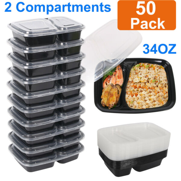 2mm Rectangle Clear Waterproof PVC Tablecloth Transparent Table Protector Cover