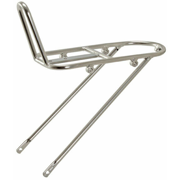 Soma Champs Elysees Front Mini Rack Stainless $139.99