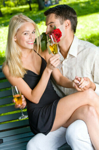 Best New User Pheromone Cologne To Attract Hot Women Alter Ego Scented For Men $49.95