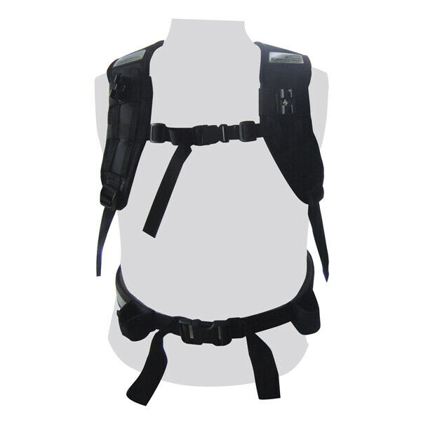 Handsfree Carrier System Carry Harness for EuroSCHIRM Handsfree Umbrellas $46.65