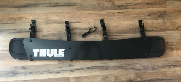 Thule Wind Fairing With Mounting Clips $57.00