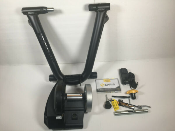 Saris CycleOps M2 Smart Bike Trainer 9930T $424.99