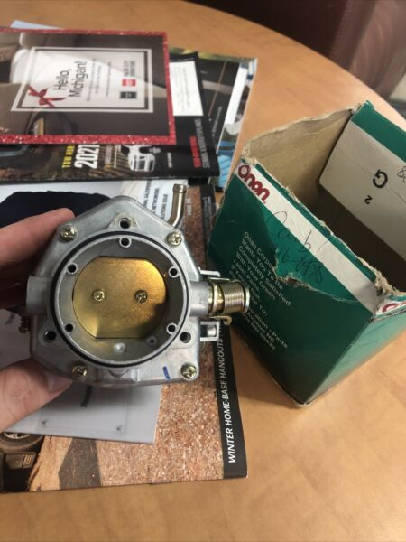 Onan Carburetor 146 0412