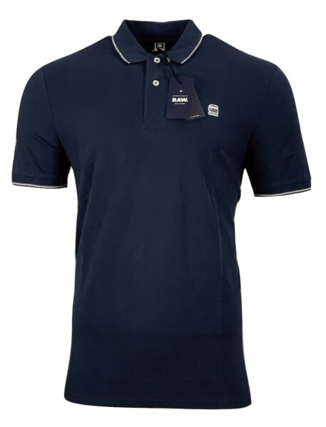 Tommy Hilfiger Men#x27;s Full Zip Sweater Jacket Gray $24.50