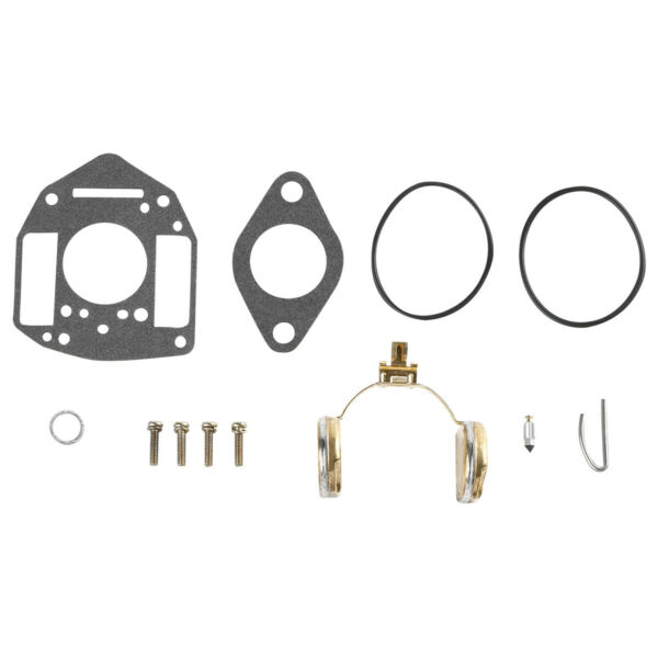 Carburetor Rebuild Kit Fit For Onan 146 6100 146 0479 146 0414 146 0496 P220G