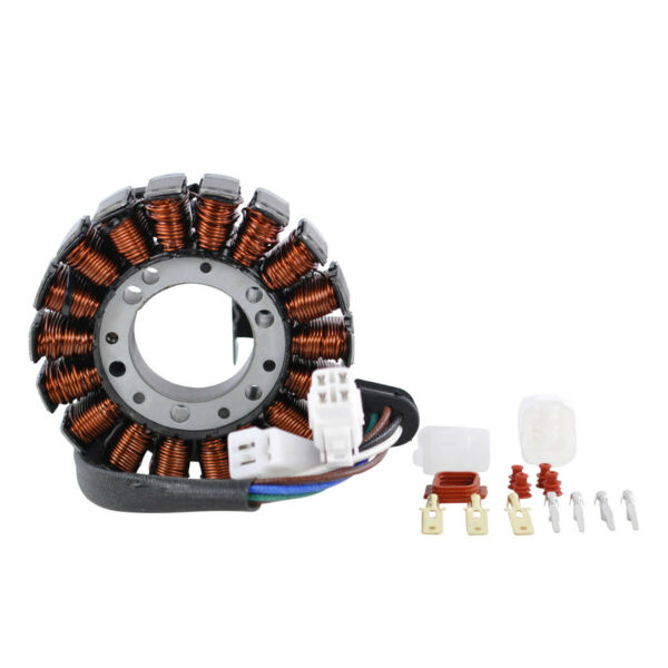 High Output Stator 300 Watts For Arctic Cat DVX 400 2004 2006 2007 2008 C $174.00