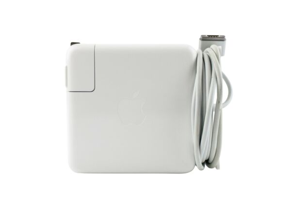 Genuine OEM Apple 85W MagSafe 2 Power Adapter A1424 for MacBook Pro Retina Grd C