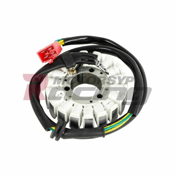 Motorcycle Stator Coil For Honda NSR250 MC21 All Years High Quality $75.99