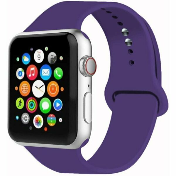 Series 6 U78T Smart Watch for Android Samsung iPhone Bluetooth Fitness Tracker $28.50