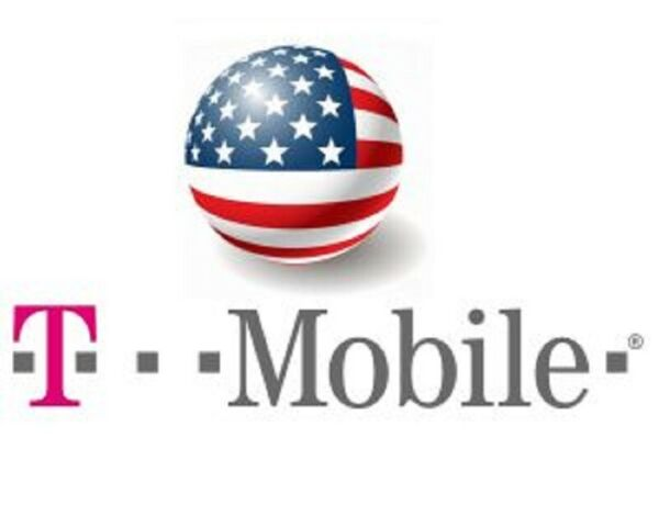 IPHONE FACTORY UNLOCK SERVICE T mobile USA All iphone models Special service