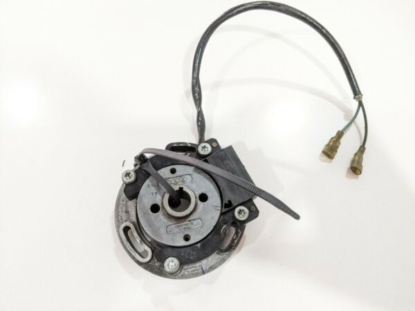 PVL ignition Motorcycle Stator Rotor $150.00