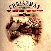 Various : Christmas for the 90s Vol. 3 CD $9.99
