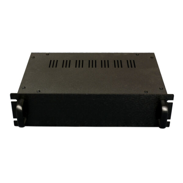 SG1273 12quot; DIY Rack mount chassis for DIY Amplifier Chassis Amplifier Case $57.99