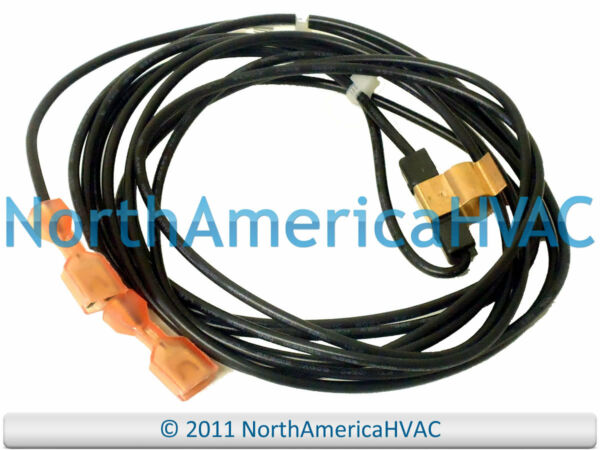 York Coleman Heat Pump Temperature Sensor 031 01252 000 $44.24