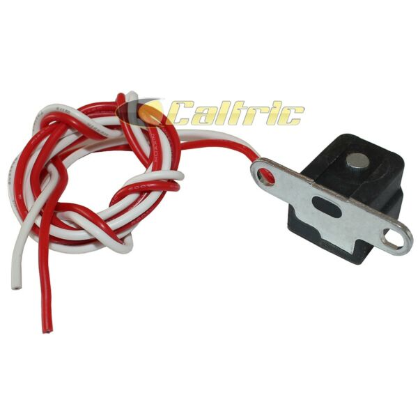 Stator Pulse Pickup Coil Trigger for Yamaha ATV Grizzly 600 YFM600 1998 New $12.85
