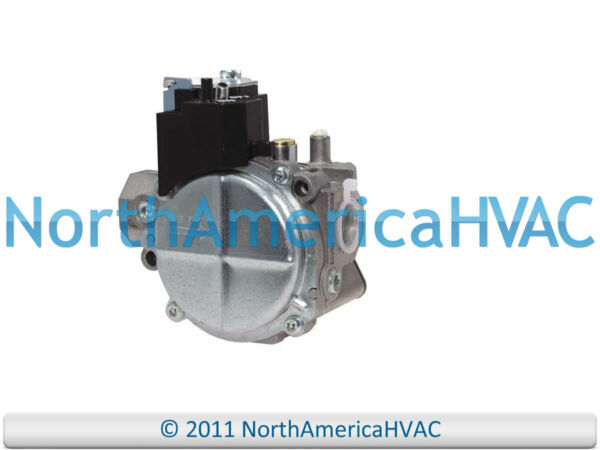 OEM York Luxaire Coleman Furnace Gas Valve 025 31996 000 S1 02531996000 $137.95