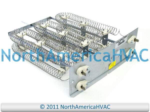 OEM Intertherm Nordyne Electric Furnace Heating Element 10 KW 270001 903903 $182.99