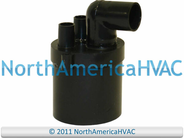 68 24048 01 Rheem Ruud Weather King Corsaire Furnace Condensate Trap $23.18