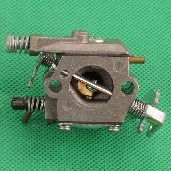 Carburetor For Poulan Sears Craftsman Chainsaw Walbro WT 89 WT 891 W 20 Carb $8.95