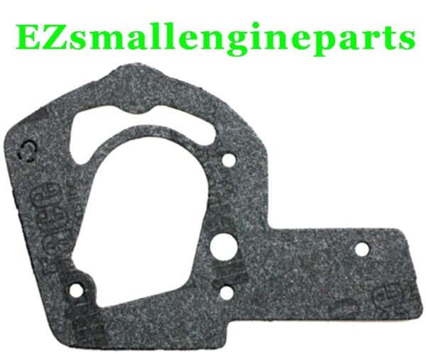 Tank Mounting Gasket for BRIGGS amp; STRATTON 272489 692241 7941 49 109486 385
