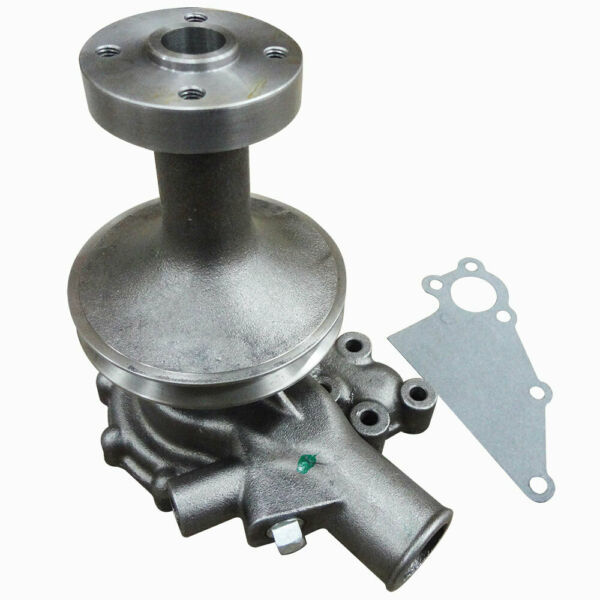 SBA145016540 Tractor Water Pump Ford Fits New Holland 1910 2110 2120 $81.00