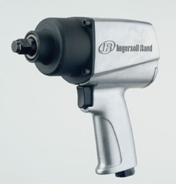 Ingersoll Rand 236 1 2quot; Heavy Duty Air Impact Wrench $109.29