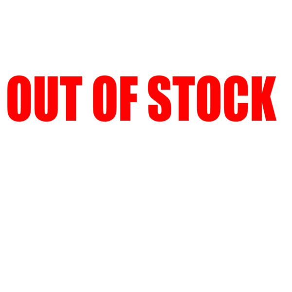 Wind Chimes Large Tone Resonant Bell 5 Tubes Chapel Church Garden Decor 29quot; USA $9.59