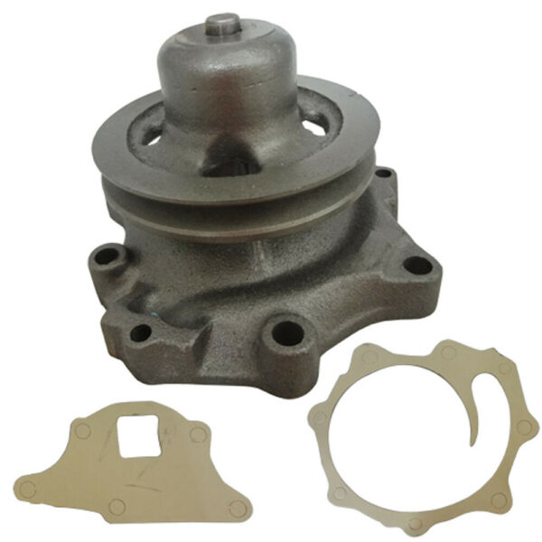 DHPN8A513B Tractor Water Pump Fits Ford New Holland $89.00