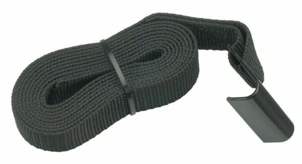 Saris Trunk Rack Strap with S hook 80 Length $17.01