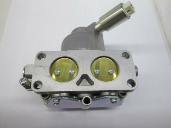 OEM BRIGGS CARBURETOR PART# 791230 $139.99