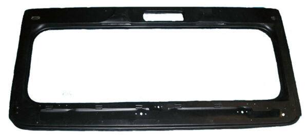 F20 F50 Daihatsu  Windshield frame. FREE US SHIPPING